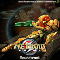 metroid prime 2 ost download
