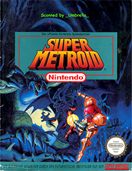 metroid database guides metroid database rh metroid database com Super Metroid Wrecked Ship super metroid strategy guide book